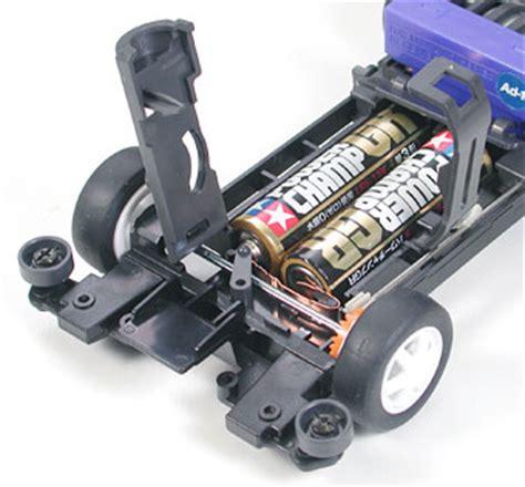 Tamiya Mini Maintenance Mat tamiya mini 4wd chassis