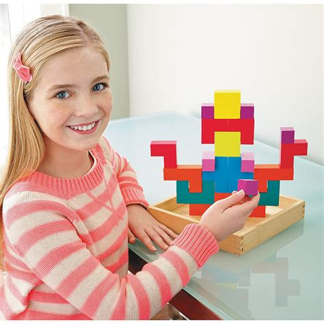 pattern play games pattern play 3d ispark toys