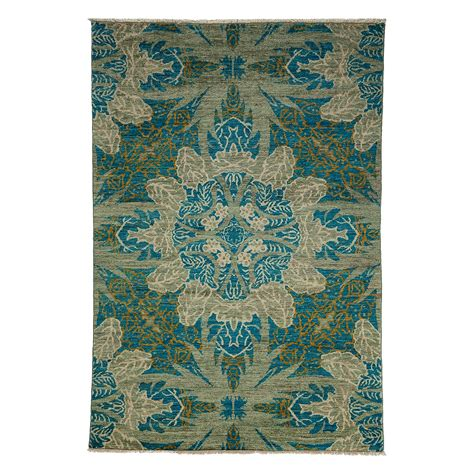 bloomingdales rug sale adina collection rug 4 2 quot x 5 10 quot bloomingdale s