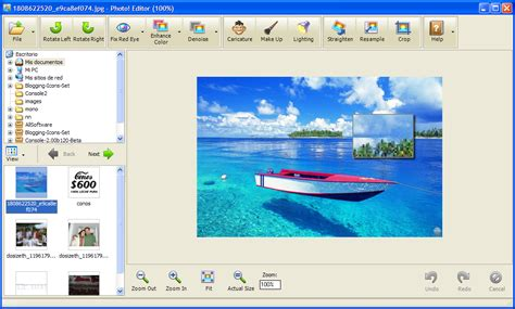 layout descargar pc descargar gratis programas para pc full bajar software