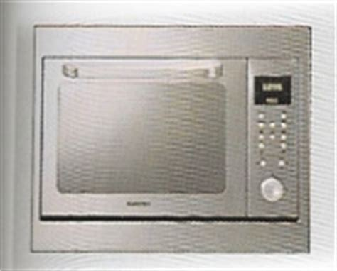 Microwave Ariston ariston microwave ovens reviews