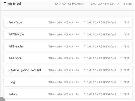 clear format adalah template new ijonkz 100 clear structured data version