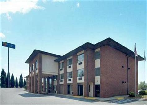 comfort inn lincolnton nc comfort inn lincolnton lincolnton deals see hotel