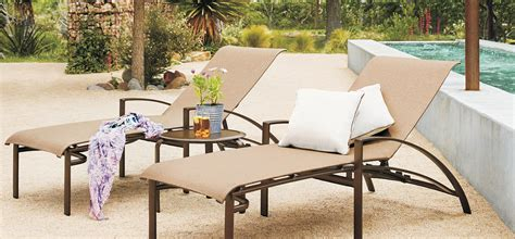 brown jordan outdoor furniture prices peenmedia com