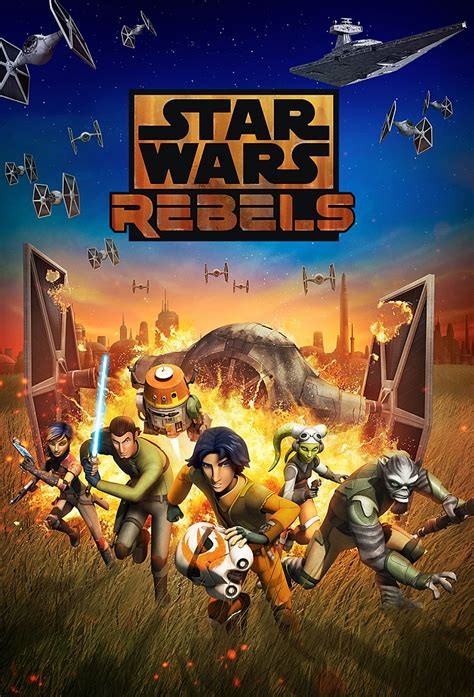 star wars office star wars rebels box office buz
