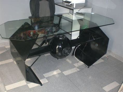 tie fighter table looking for tie fighter pics to make a