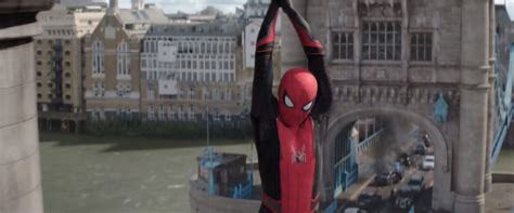 spider man teams   united airlines   safety video
