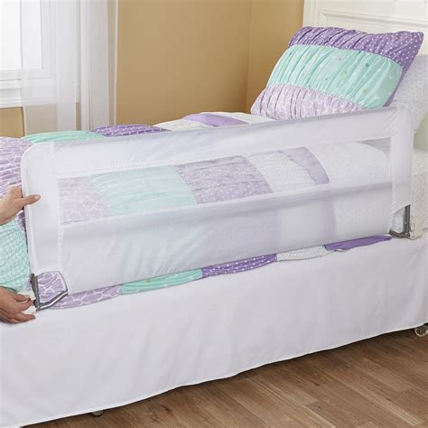 bed rails queen size baby bed rails for queen bed palmyralibrary org