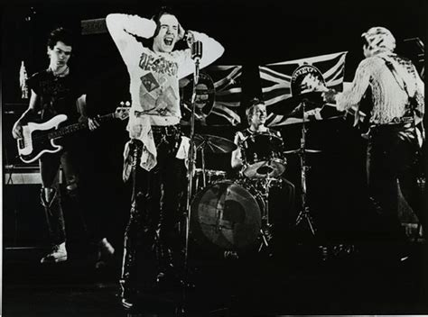 god save the pistols image limited live at history johnny rotten b 1956 the pistols