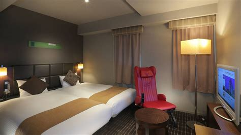 whats a double bed room in hotel definition difference twin and double bed