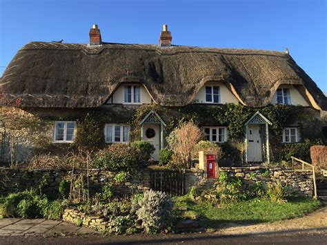 Cottages In Cotswolds by Cotswold Tour Cotswold Chauffeur