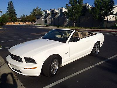 Cheap Ford Mustang For Sale Best 25 Cheap Mustangs For Sale Ideas Only On