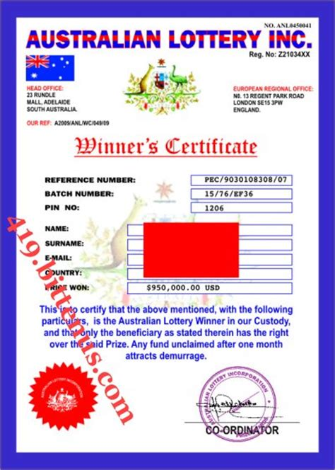 Divorce Letter Lottery Won Scams Consumer Information Wilton Manors Fl Official Website