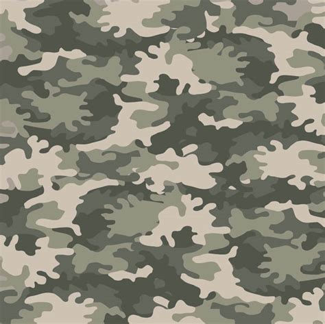 How To Make A Paper Army - army camouflaged 12x12 2 sided scrapbook paper
