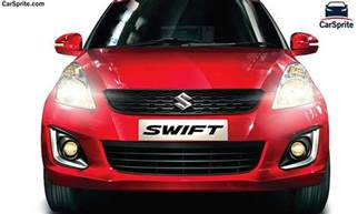 Suzuki Cars Uae Price Suzuki Dzire 2017 Prices And Specifications In Oman