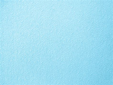 she wants baby blue on the walls i was thinking 30 baby blue backgrounds wallpapers freecreatives