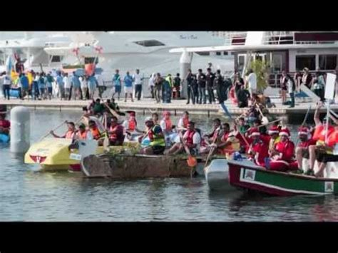 whatever floats your boat music whatever floats your boat at dubai festival city youtube