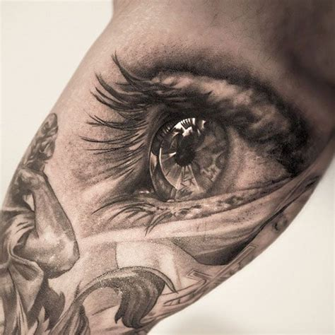 most realistic tattoos 79 most realistic tattoos designs and ideas that will
