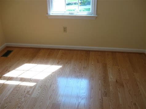 Laminate Floor Shine by Awesome Laminate Floor Shine On Laminate Flooring