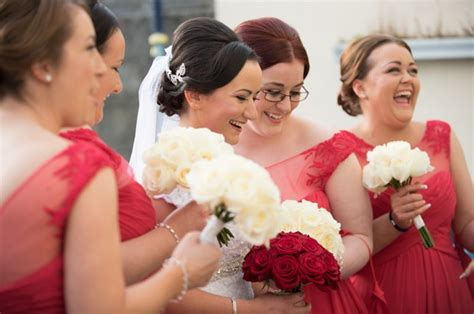 hair and makeup widnes wedding hair and makeup st helens wedding hair and makeup