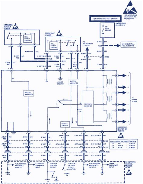 1994 lumina apv wiring diagram auto wiring diagrams