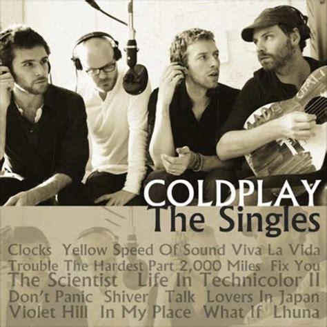 download mp3 coldplay the scientist 320kbps descarga coldplay the singles cd de exitos 2009 mu