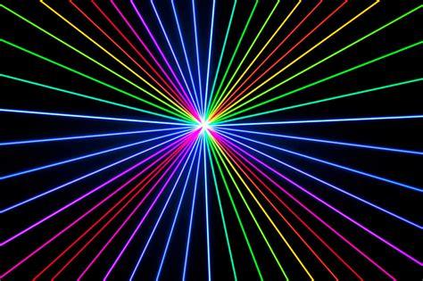 tarm 2 5 show laser light for laser shows