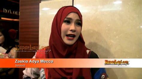film hijab bagus ga film hijab driverlayer search engine