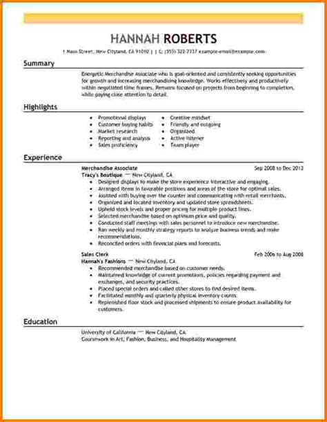 Prep Chef Sle Resume by Free Resume Website Design Resume Line Cook Description S Prep Cook Resume Sle Prep Cook