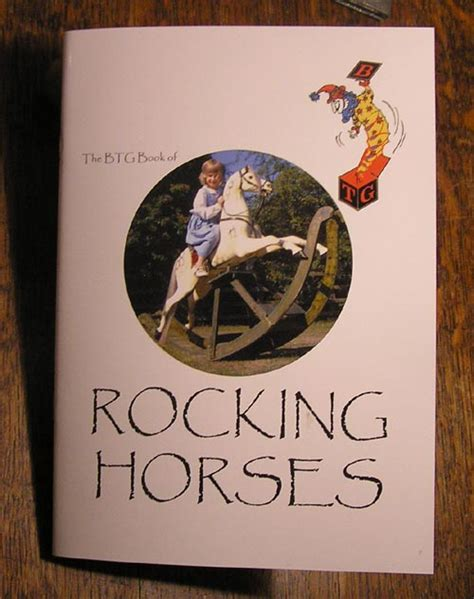 tony the pony books antique rocking books for sale
