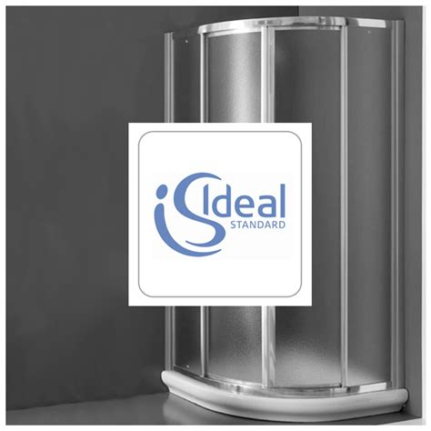 cabine doccia ideal standard ideal standard box doccia