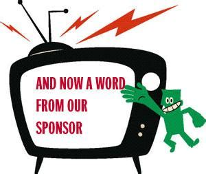 And Now A Word From by May 2013 And Now A Word From Our Sponsor Aa Grapevine