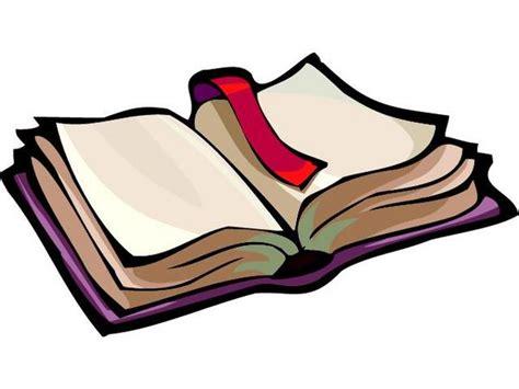libro how to be an la realidad irreal por qu 233 no recomiendo la feria internacional del libro de bogot 225