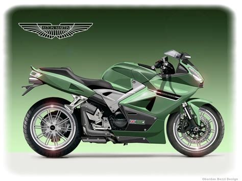 Motorcycle Reviews New Motorcycle Ratings And Tests