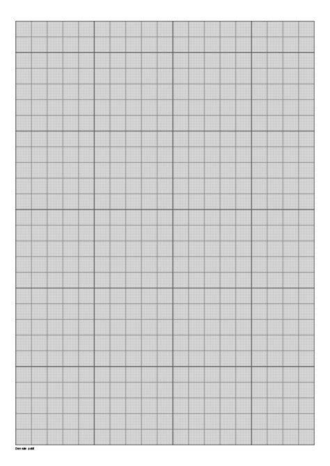 filepapier milli gris asvg wikimedia commons