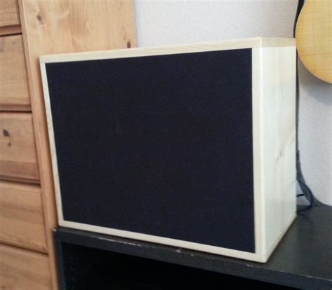 marshall speaker cabinet parts best home furniture