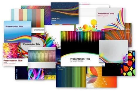 powerpoint design kostenlos herunterladen 25 great looking powerpoint templates