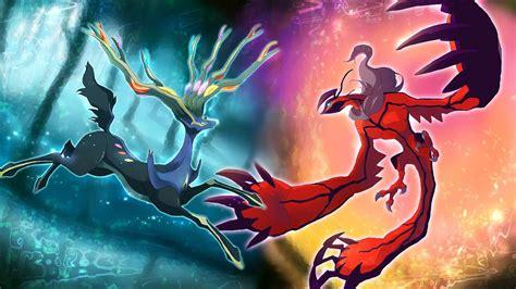 epic pokemon wallpapers hd pixelstalknet