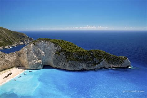 porto zante villas luxury villas zakynthos best 5 hotel and luxury spa