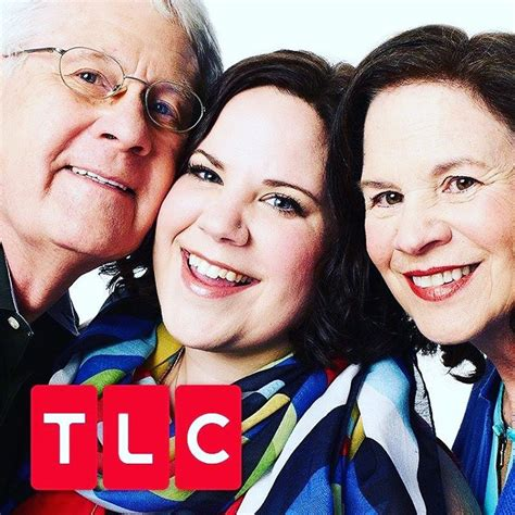 what does whitney on tlc have is whitney way thore the next tlc star to reveal a
