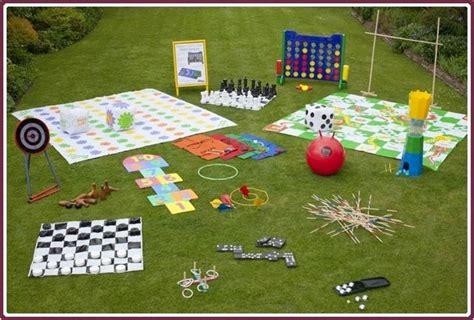 giochi legno giardino giochi giardinaggio giochi giardino parco giochi nel
