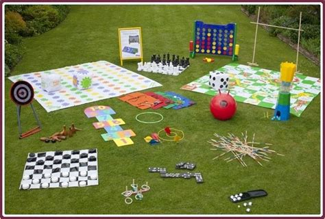 giochi giardinaggio giochi giardino parco giochi nel - Garten Spiele