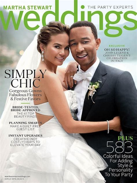 Ultimate R n' B Wedding Playlist by John Legend   Bridal
