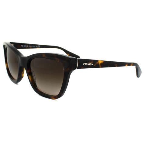 Polls Miu Miu Sunglasses Hit Or Miss by Cheap Prada 16ps Sunglasses Discounted Sunglasses