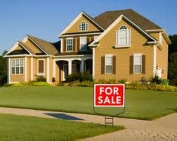 buying a house with an llc buying a house is cheaper than renting dreamview properties llc