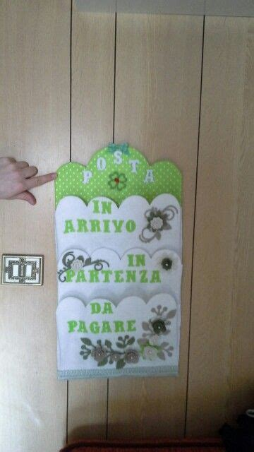 lettere alfabeto decorative oltre 25 fantastiche idee su lettere da parete decorative