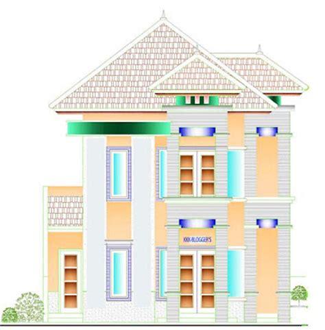 desain rumah indah download gambar rumah desain indah house picture auto