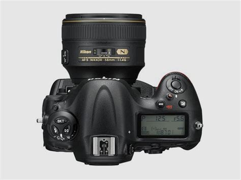 best low light dslr nikon s new flagship dslr is a supercharged low light