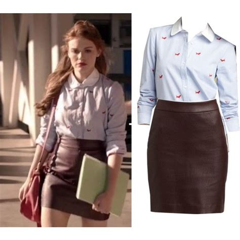 how to lydia martin style best 25 lydia martin outfits ideas only on pinterest