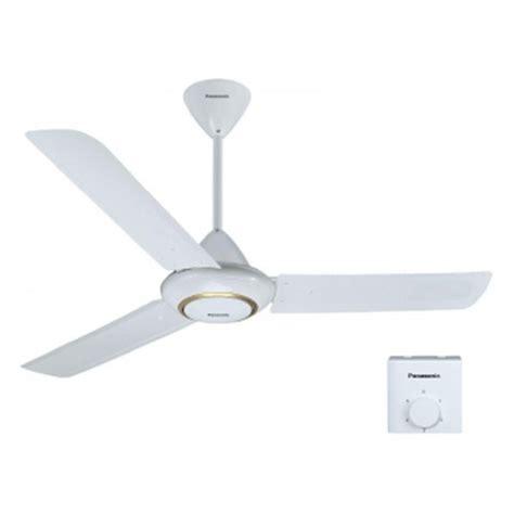 Panasonic Ceiling Fan With Light Panasonic F 56mz2 56 Quot Ceiling Fan 220 Volts 110220volts